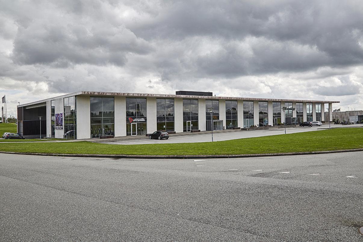 møbler vejle Ambercon   betonelementer i højeste kvalitet   IDE Møbler, Vejle møbler vejle